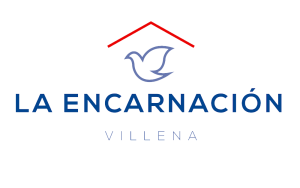 logo_la_Encarnacion