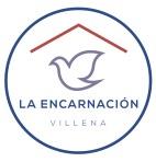 logo_Carmelitas_Villena