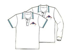 uniformes - la Encarnación Villena