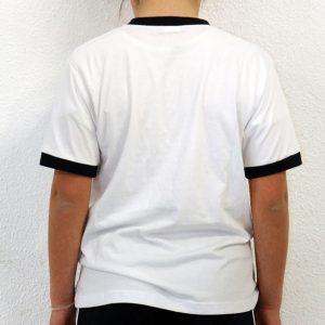 Suéter manga corta. La Encarnación, Villena