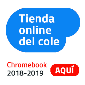banner grande chromebook